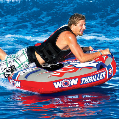 World-of-Watersports-Thriller-Towable2