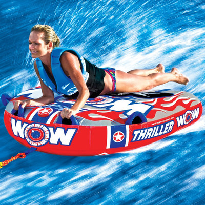 World-of-Watersports-Thriller-Towable3